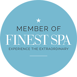 FinestSpa - Experience the Extraordinary