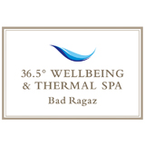 36,5° Wellbeing and Thermal Spa Bad Ragaz