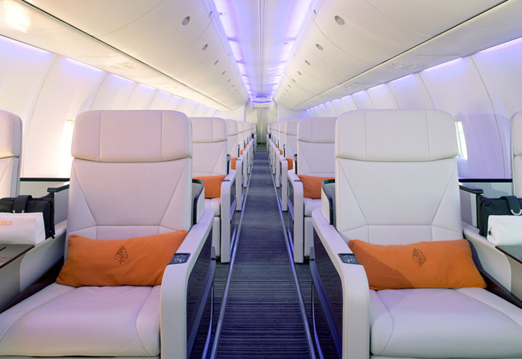 1000-interieur-four-seasons-private-jet