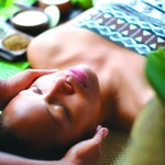Spa, Wellness and Massage