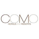 COMO Hotels and Resorts_logo