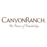 Canyon ranch lenox canyon ranch hotel spa finest spa for A lenox nail skin care salon