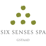 Six Senses Spa Gstaad