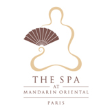 The Spa at Mandarin Oriental Paris