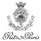 Le Ritz Paris Logo