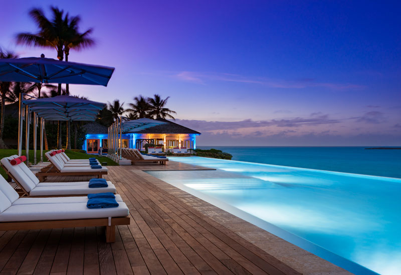 One&Only Ocean Club Bahamas