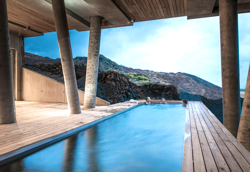 Ion luxury adventure hotel luxury spa hotel in iceland for Small luxury spa hotels