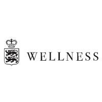 wellness Marbella Club Hotel