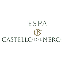 ESPA at Castello del Nero