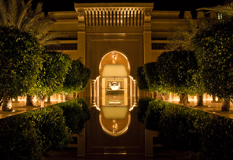 Mazagan Beach Resort & Spa