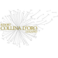 Logo Resort Collina d'Oro