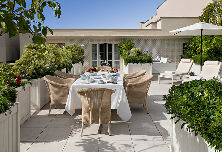 LeBristolParis-TerraceSuite-Outdoor_6031