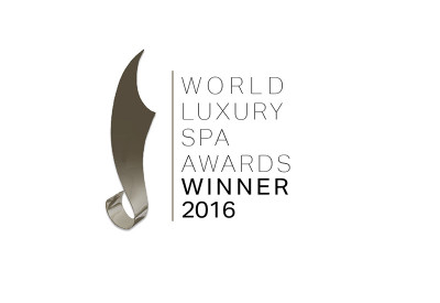 World-Luxury-Spa-Awards-Winner-Logo-(W)