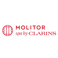 Molitor-Spa-by-Clarins