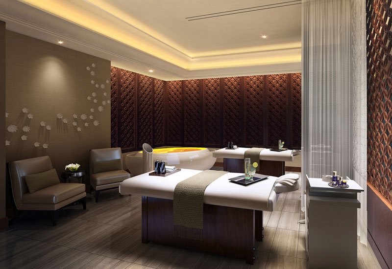 Hotel And Spa Jakarta Greece Hotel And Flight