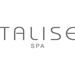 TALISE SPA at JUMEIRAH
