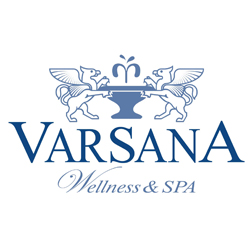 Varsana Wellness and Spa