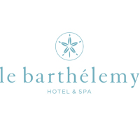 Le Barthelemy Hotel and Spa