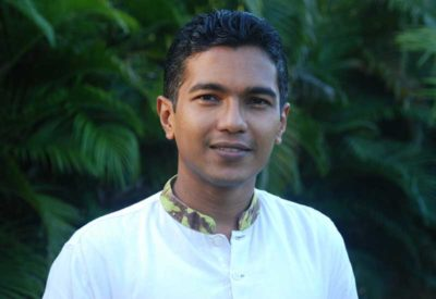 Dr-Sampath---Anantara-Peace-Haven-Tangalle's-Resident-Doctor-of-Ayurveda