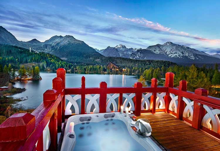 Grand-Hotel-kempinski-High-Tatras