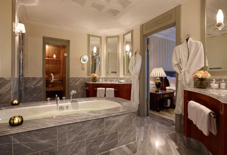 Hotel-Adlon-Kempinski_Royal-Suite