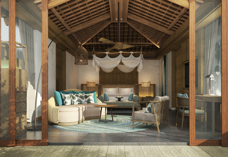 Six Senses Uluwatu Bali One_Bedroom_Villa_Bedroom_[7190-LARGE]